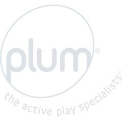 WEB Springsafe® 10ft Trampoline and Enclosure