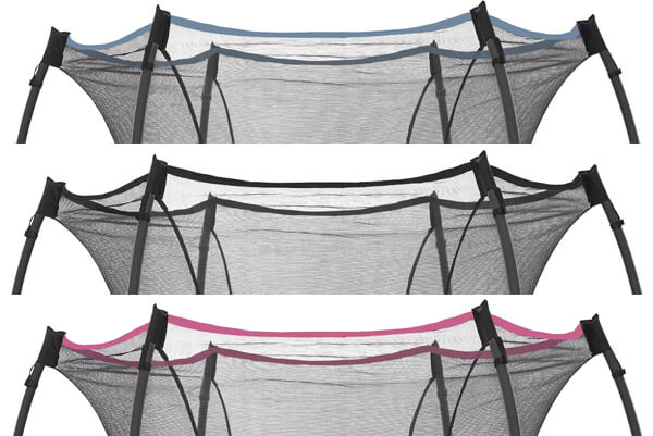 Plum Create Your Own Trampoline - Safe and Fun Design