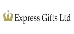 Express Gifts Ltd