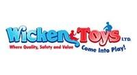 Wicken Toys