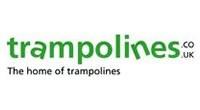 Trampolines.co.uk