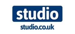 Studio Retail Ltd